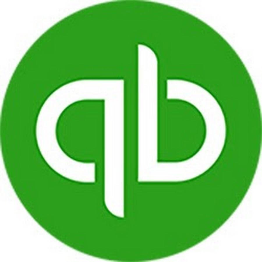 Quick Books Logo