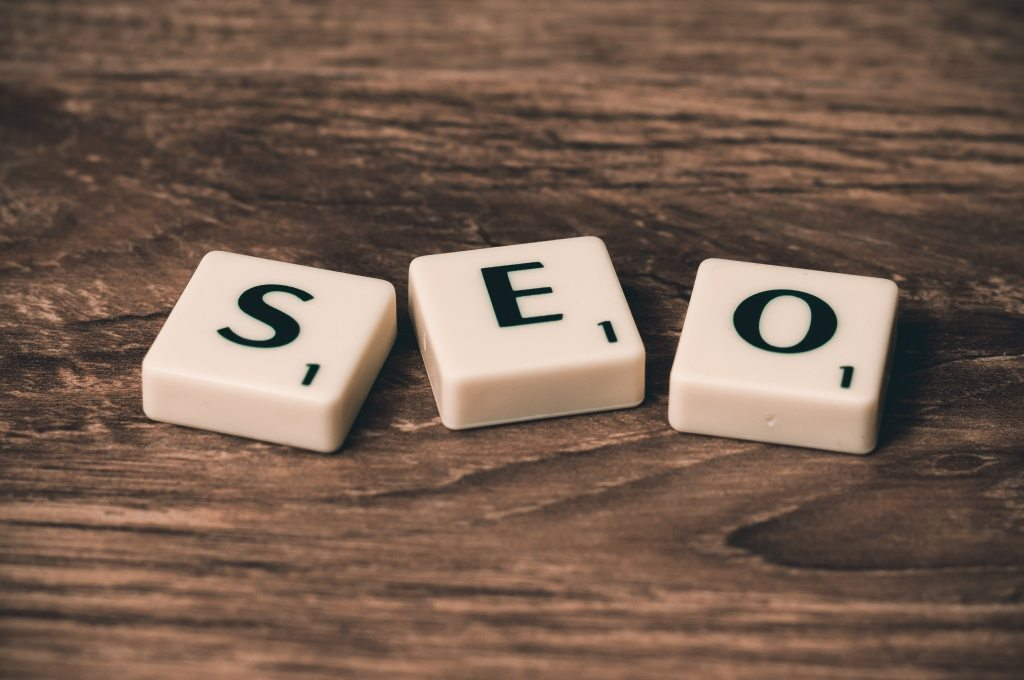 SEO - How To Find Your Site on Google Search